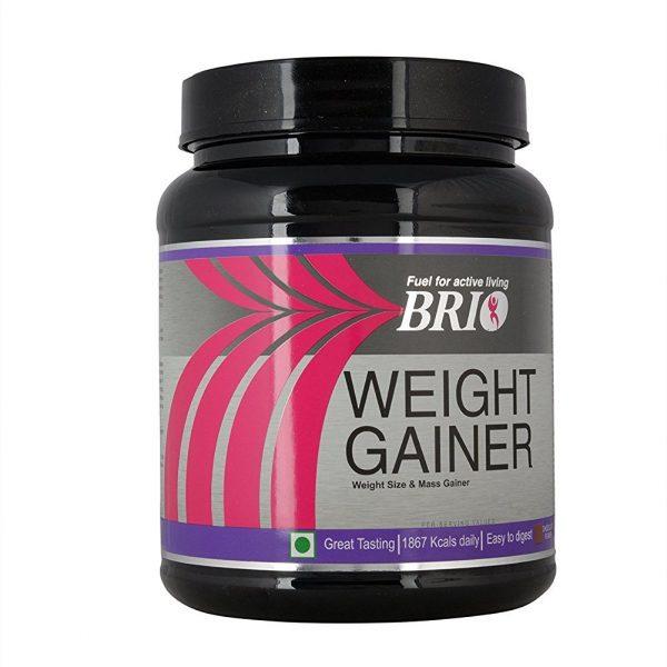 Brio-Weight-Gainer-500g-Chocolate