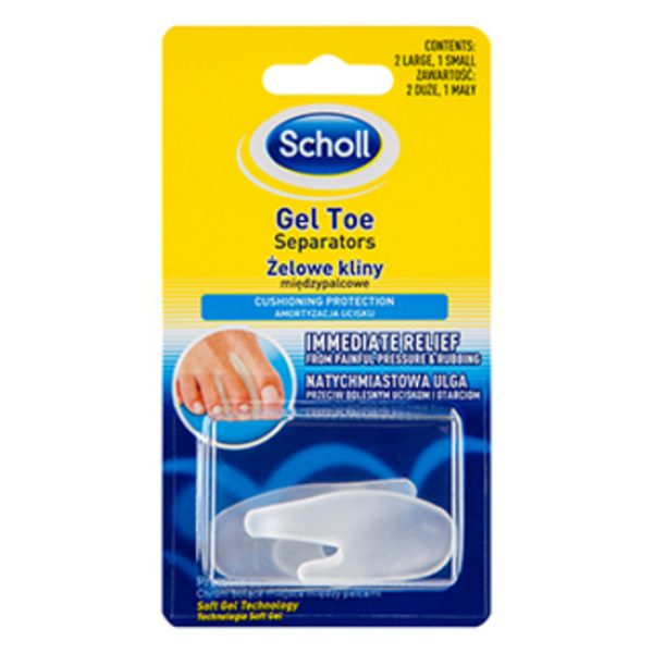 Dr.Scholls-Gel-Toe-Separater