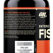 ON-Enteric-Coated-Fish-Oil-100-Softgels