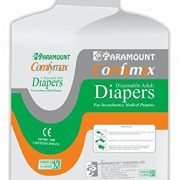 Comfy-Max-Premium-Adult-Diaper-Extra-Large-pack-of-120