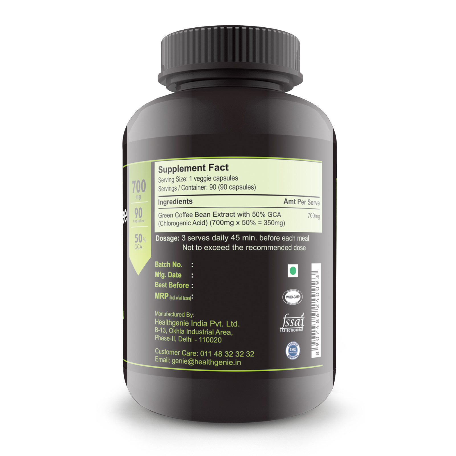 Center for medical weight loss shakes