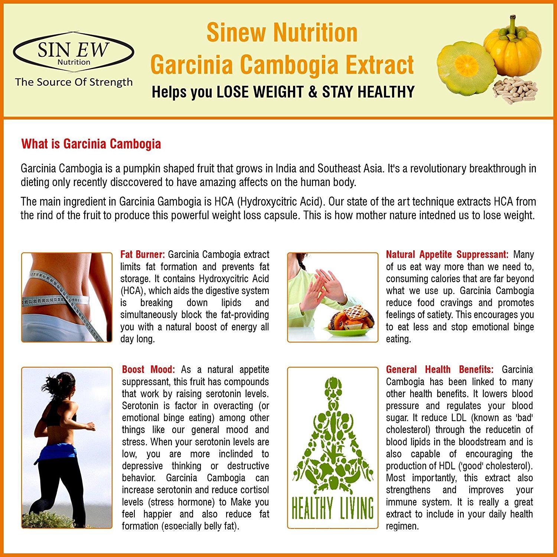 Weight loss doctors aurora il