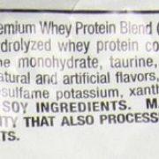 Muscletech-100%-Premium-Whey-Protein-Strawberry-5-lb