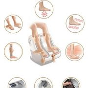 OSIM-uPhoria-The-world's-1st-Tui-Na-Leg-Massager