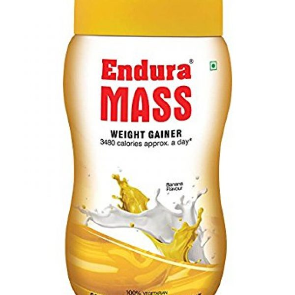 test-product-for-endura-mass