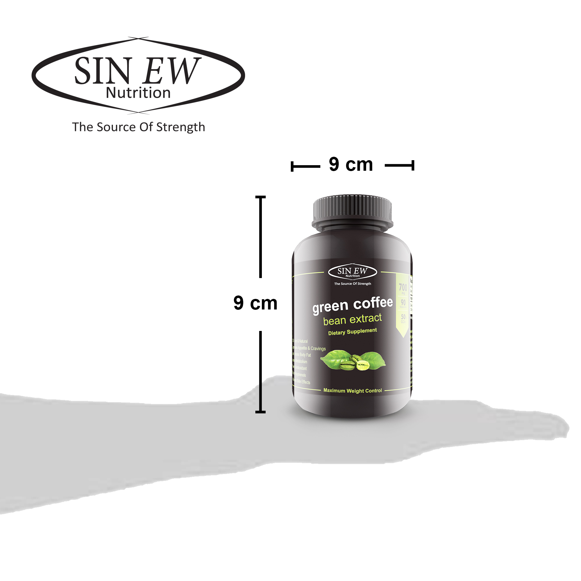 Compare Buy Sinew Nutrition Green Coffee Beans Extract 90 Capsules Ultimate Ultra Ripped Faf Caps Capsul 700 Mg 100 Veg Natural Weight Management Appetite Suppressant Supplement Online