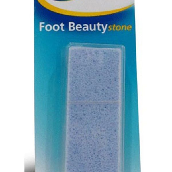 Dr.-Scholls-Foot-Beauty-Stone