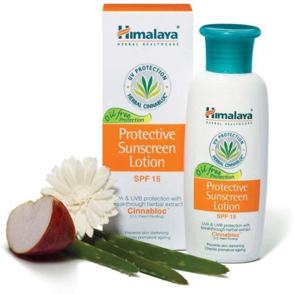 Himalaya-Herbals-Protective-Sunscreen-Lotion-100ml