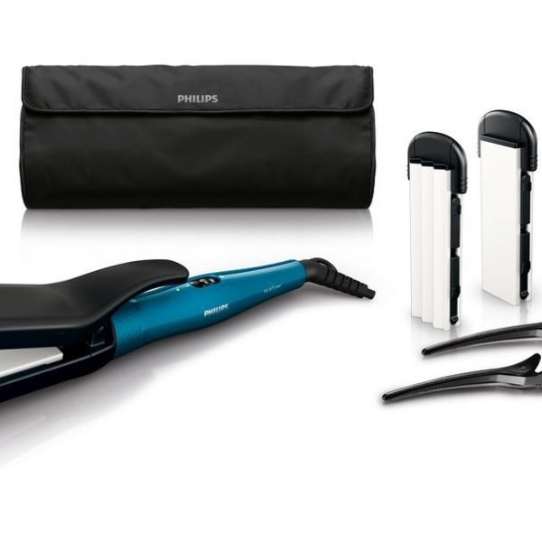 Philips HP8698 Multi Styler 6 in 1