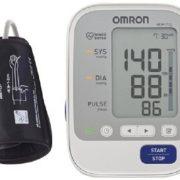Omron BP Monitor 7132
