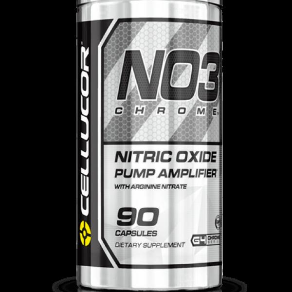 CELLUCOR-NITRIC-OXIDE-NO3-90Caps
