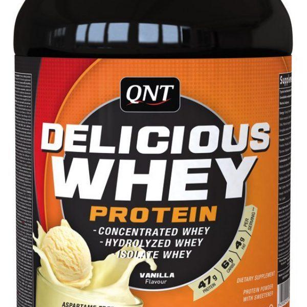 QNT-Delicious-Whey-Protein-Powder--Vanilla-5-lb