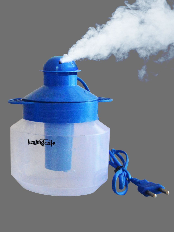 Compare Amp Buy Healthgenie 3 In 1 Extra Steam Sauna