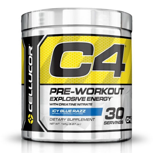 CELLUCOR-C4-Extreme-Icy-Blue-Razz-30-serving