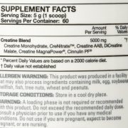 MusclePharm-Creatine-300-g-Supplement-Facts