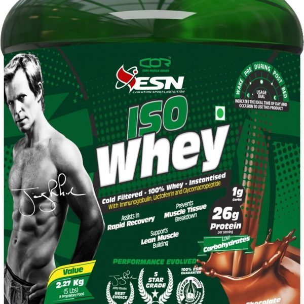ESN-Pure-Protein-4.4lb-chocolate