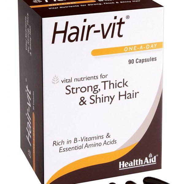 Health-Aid-Hair-Vit-Capsules-90-Capsules