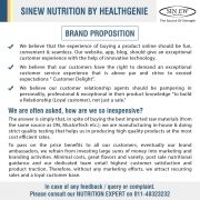 Sinew-Nutrition-Instantised-92%-Raw-Whey-Protein-brand-proposition