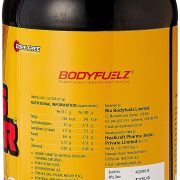 BodyFuelz-Mass-Gainer-Chocolate-1-Kg