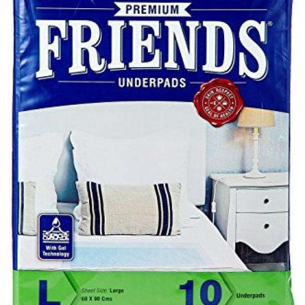 Friends-Underpads-Premium-Large-size-10