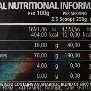 XF-Xtreme-Grow-Mass-chocolate-5-lb