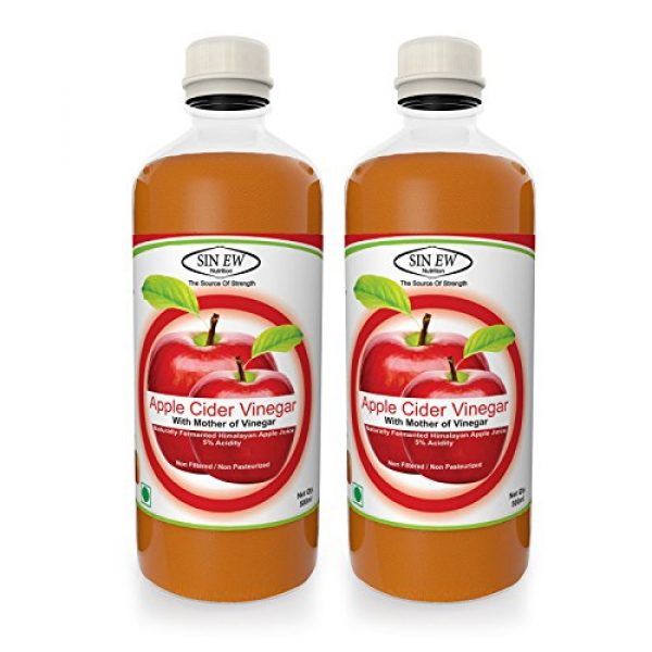 Acv Pack Of 2
