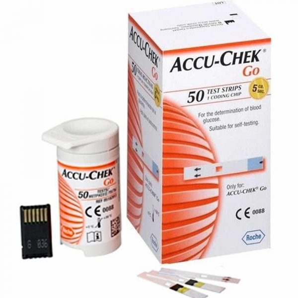 Accu-chek-go-50-Strips