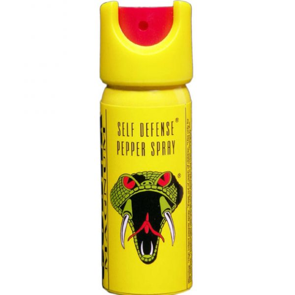 Cobra-Magnum-Pepper-Spray