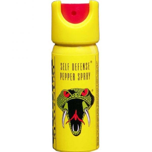 Cobra-Magnum-Pepper-Spray
