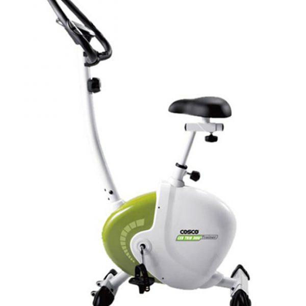 Cosco-CEB-TRIM-300U-Exercise-Bike