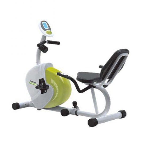 Cosco-CEB-TRIM-400R-Exercise-Bike