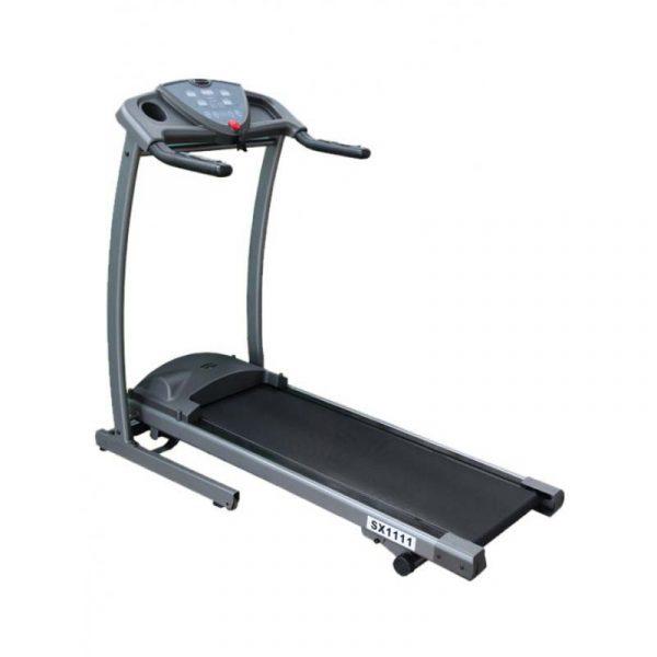Cosco-CMTM-SX-1111-Treadmill