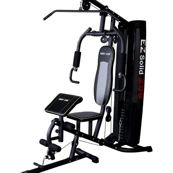 Bodygym-Home-Gym-Ez-Solid-200