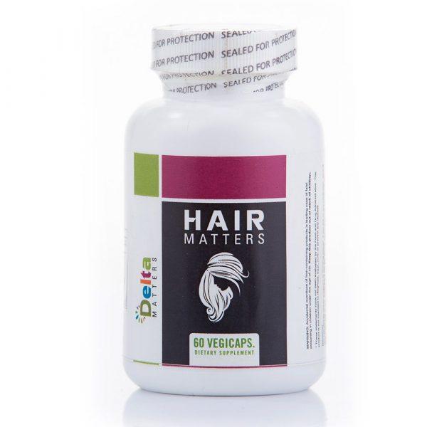 Delta-Matters-Hair-Matters-60-Capsules
