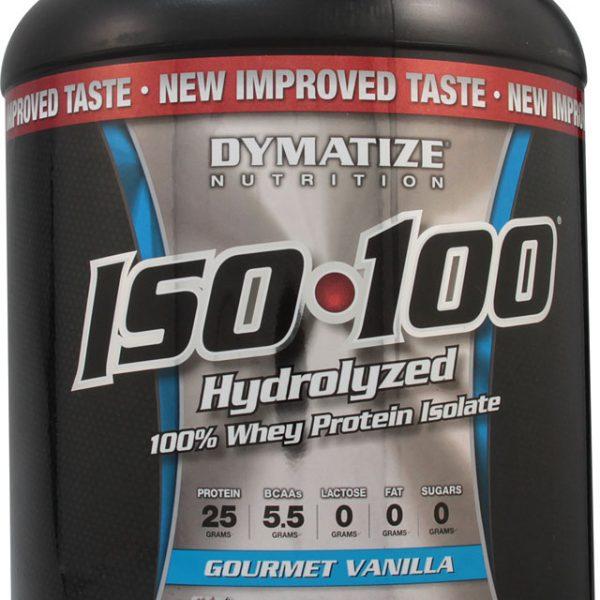Dymatize-ISO-100-Vanilla-5-lb