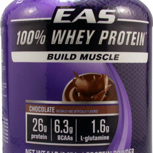 EAS-100-Whey-Protein-Chocolate-5-lb