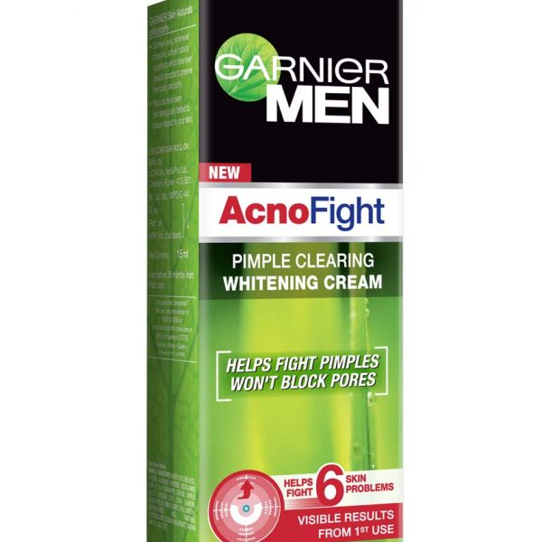 Garnier-Men-Acno-Fight-Whitening-Cream-45-Gm