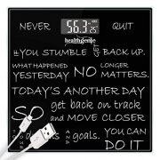 Healthgenie-Weighing-Scale-Never-Quit