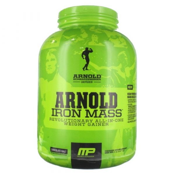Arnold-Schwarzenegger-Series-Iron-Mass-Chocolate-5-lb