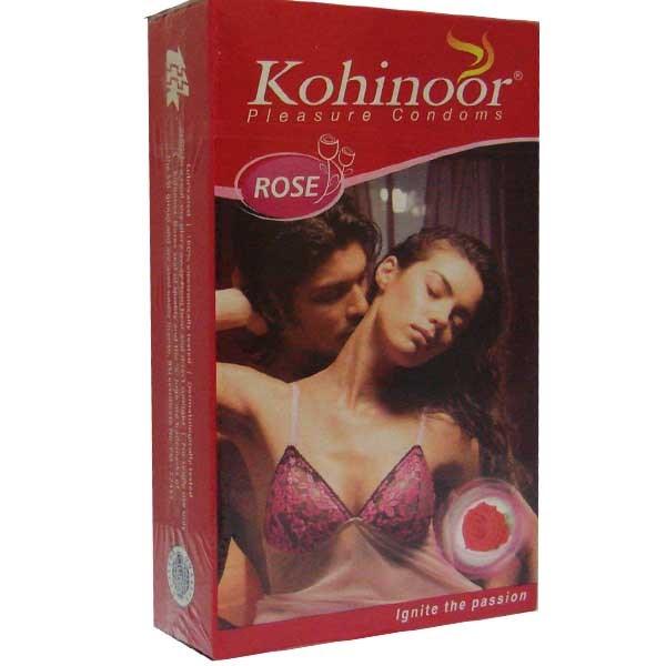 Kohinoor-Rose-Condom-10