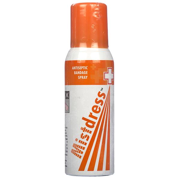 Mistdress-Spray-75gm