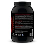 Mass Gainer Chocolate 1kg R