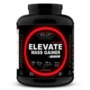 Mass Gainer Chocolate 2kg F