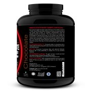 Mass Gainer Chocolate 2kg R