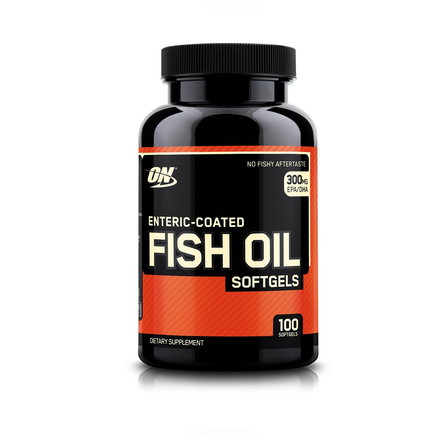 Compare buy on enteric coated fish oil 100 softgels for Enteric coated fish oil