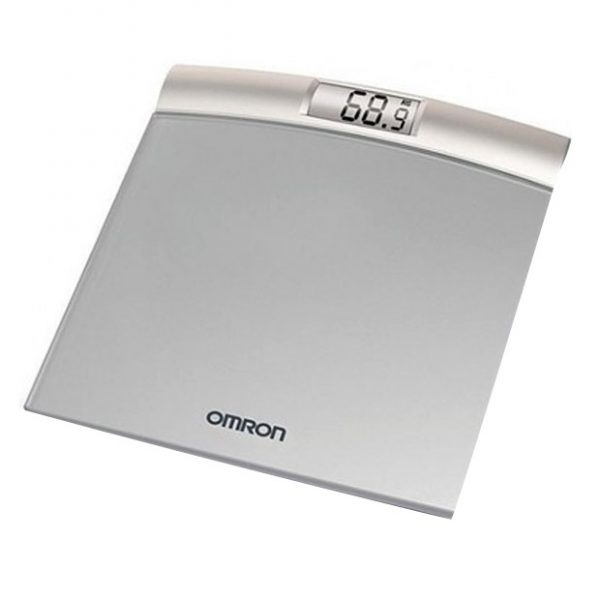 Omron Weight Scale HN 283