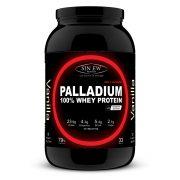 Palladium Vanilla 1kg F