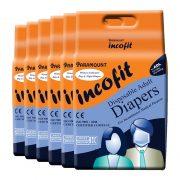 Incofit-Premium-Adult-Diapers-Medium-Pack-of-60
