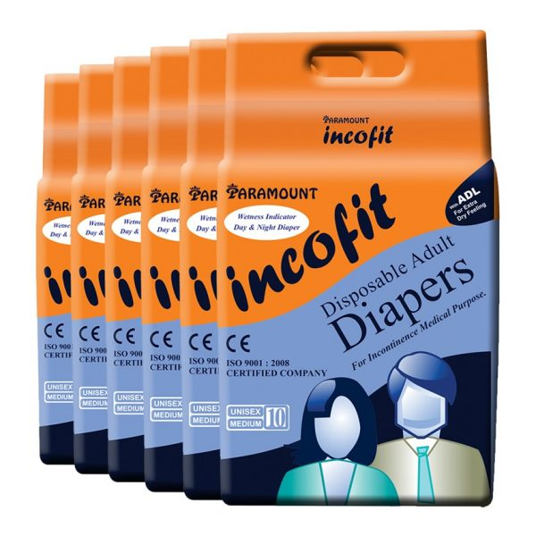 Incofit-Premium-Adult-Diapers-Medium-Pack-of-60
