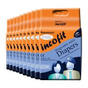 Incofit-Premium-Adult-Diaper-Medium-Pack-of-100